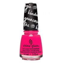 China Glaze My Little Pony Shes A Maneiac14ml Nail Polish