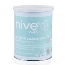 Hive Sensitive Azulene Wax 800g Tin