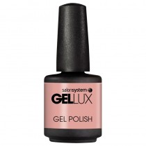 Gellux Heart Breaker Show Stopper Collection 15ml Gel Polish