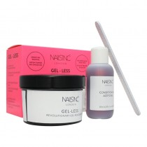 Nails Inc At Home Gel Removal Kit