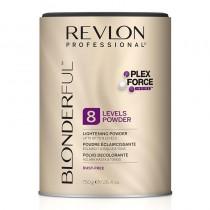 Revlon Blonderful 8 Lightening Powder 750g