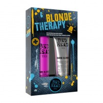 TIGI Bed Head Blonde Therapy Gift Pack 2017