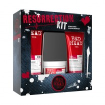 TIGI Bed Head Resurrection Kit Gift Pack 2017