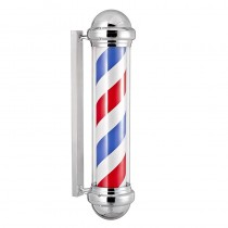 Barburys by Sibel Texas Barber Pole 106cm