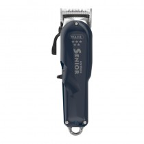 Wahl 5 Star Cordless Senior Clipper Kit
