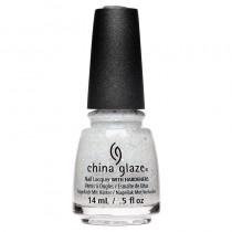 China Glaze Dont Be A Snowflake 14ml