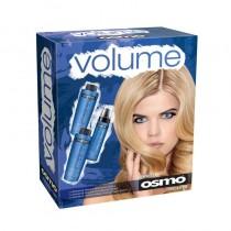 OSMO Volume Gift Pack