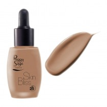 Peggy Sage Skinbliss Foundation 30ml