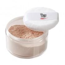Peggy Sage Loose Powder Beige 25g
