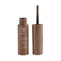Peggy Sage Eyebrow Powder Taupe 1g