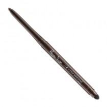 Peggy Sage Waterproof Eyeliner Pencil Brun