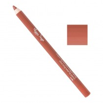 Peggy Sage Ultra Long Wear Lip Liner Nude 1.2g