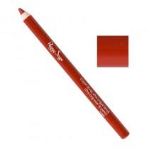 Peggy Sage Ultra Long Wear Lip Liner Rouge 1.2g