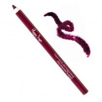 Peggy Sage Ultra Long Wear Lip Liner Violet 1.2g
