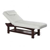 Lotus Bexley Spa Couch Cream