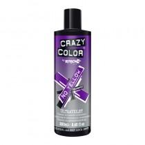Crazy Color No Yellow Shampoo 250ml