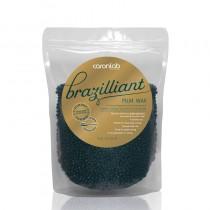 Caronlab Brazilliant Hard Wax Beads 1KG