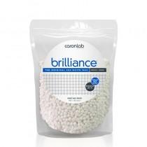 Caronlab Brilliance Hard Wax Beads 1KG