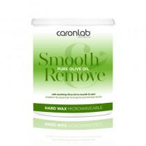 Caronlab Pure Olive Oil Strip Wax 800g