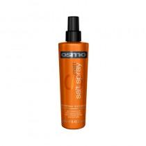 OSMO Matt Salt Spray 250ml