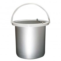 Hive Inner Container for Wax Pot Heater 1000cc/1 Litre