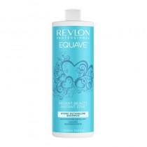 Equave Instant Beauty Hydro Detangling Shampoo 1 Litre by Revlon