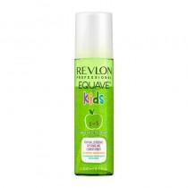 Equave Kids Shampoo Apple 300ml by Revlon