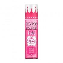 Equave Kids Princess Conditioner 200ml by Revlon