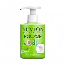 Equave Kids Detangling Leave-in Conditioner Apple 200ml by Revlon