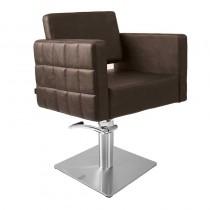 lotus hair salon furniture salons direct