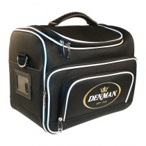 Denman Tool Bag