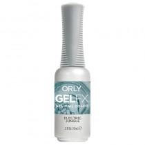 Orly Gel FX 9ml Gel Polish Pastel City Collection