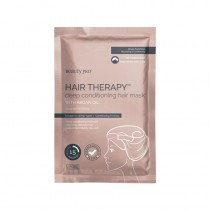 BeautyPro Hair Therapy Conditioning Hair Treatment Mask Cap