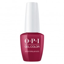 OPI Gel Color OPI By Popular Vote 15ml