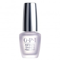 OPI Infinite Shine ProStay Primer 15ml