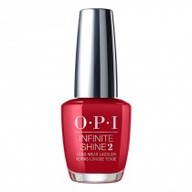 OPI Infinite Shine The Thrill Of Brazil 15ml