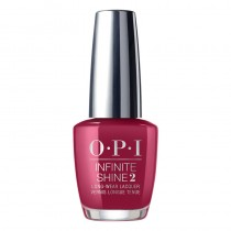 OPI Infinite Shine OPI By Popular Vote 15ml