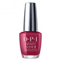 OPI Infinite Shine OPI By Popular Vote 15ml