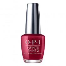 OPI Infinite Shine I'm Not Really A Waitress 15ml
