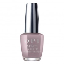 OPI Infinite Shine Taupe-Less Beach 15ml