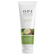 OPI Protective Hand Nail and Cuticle Cream