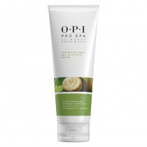 OPI Pro Spa Protective Hand Nail and Cuticle Cream 236ml