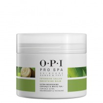 OPI Pro Spa Intensive Callus Smoothing Balm 236ml