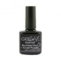 Gelluv Hybrid Gel & Acrylic 15ml