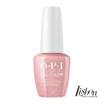 OPI Gelcolor Made It To the Seventh Hill Lisbon Collection 15ml