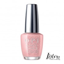 OPI Infinite Shine Made It To the Seventh Hill Lisbon Collection 15ml