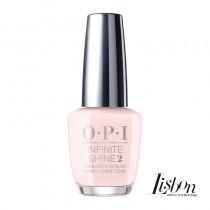 OPI Infinite Shine Lisbon Wants Moor OPI Lisbon Collection 15ml