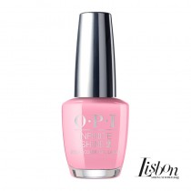 OPI Infinite Shine Tagus in That Selfie Lisbon Collection 15ml