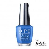OPI Infinite Shine Tile Art to Warm Your Heart Lisbon Collection 15ml