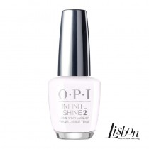 OPI Infinite Shine Suzi Chases Portugeese Lisbon Collection 15ml